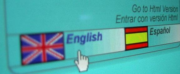 taalcursus online